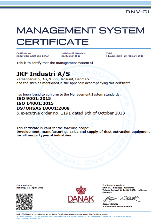 Snap Modern Certificate Seals Ideas Online Birth Certificate